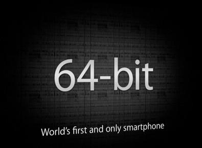 iPhone-5s-64bit