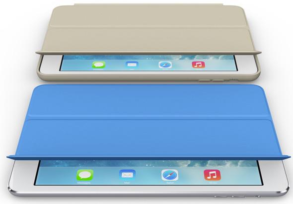 iPad-Mini-04