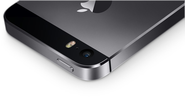 iPhone-back-Camera