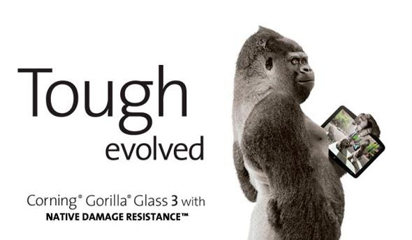 gorilla_glass_3