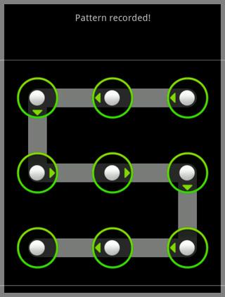 unlock_pattern