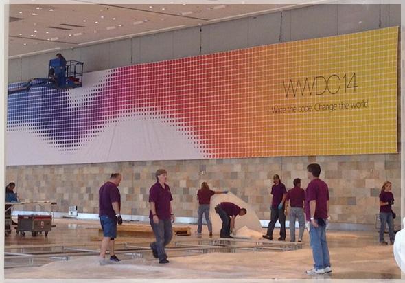 WWDC-Banner-02