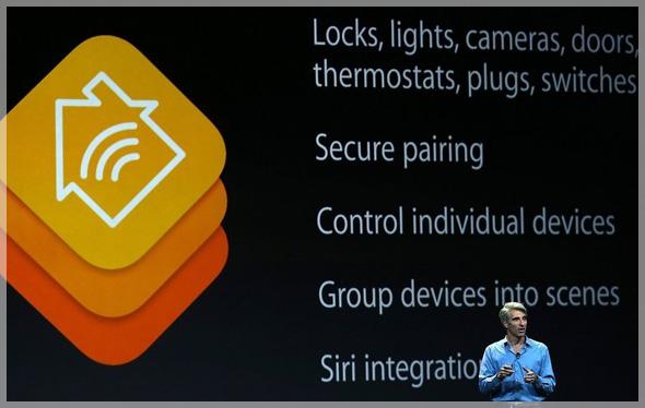 Apple-Home-Kit