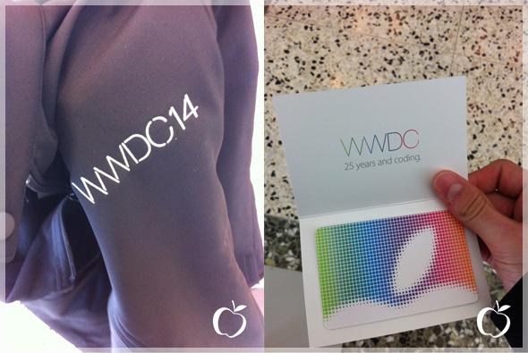 Apple-WWDC-14-Gift