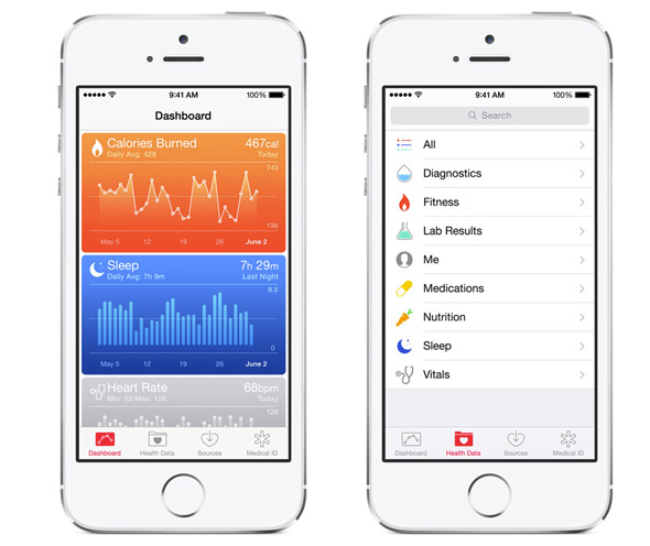 iOS-8-Health-04