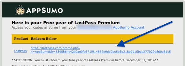 LastPass-04