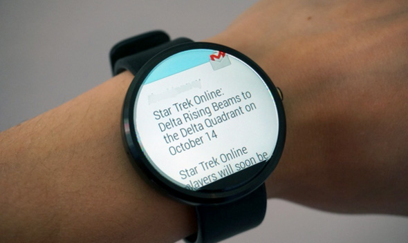 Android-Wear-02