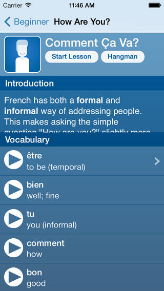 Learn-french