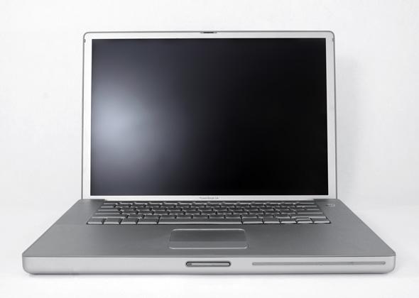 PowerBook-G4