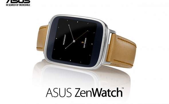 asus-zen-watch