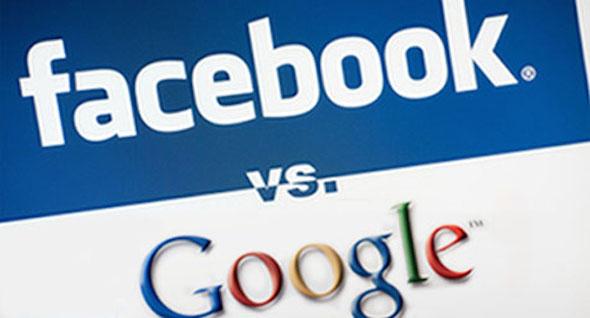 fb-vs-google