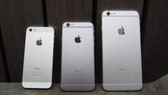 iPhone-6-6Plus-5S