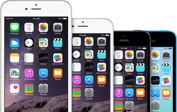 iPhone-6-Plus-5s-5c
