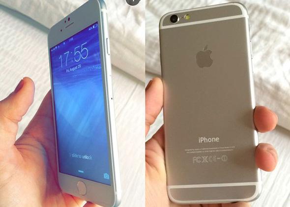 iPhone-6-gsmarena