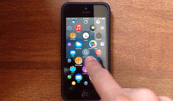 Apple-Watch-iOS