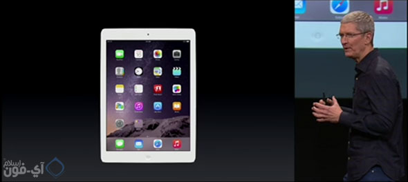 AppleEvent_iPad2014_18