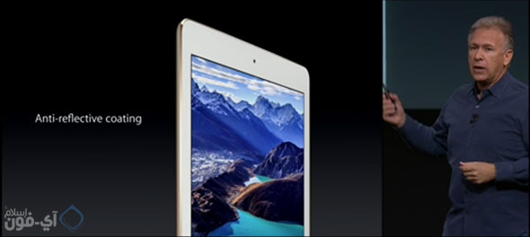 AppleEvent_iPad2014_31