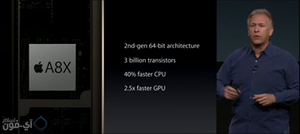 AppleEvent_iPad2014_33