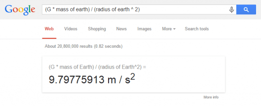 google-search-facts-11
