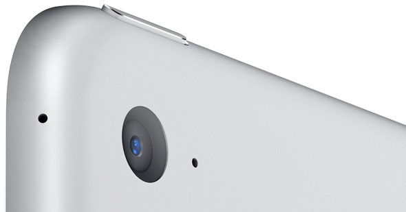 iPadAir2_Camera