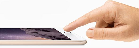 iPadAir2_TouchID
