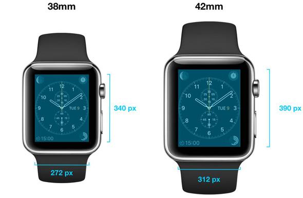 Apple-Watch-Size