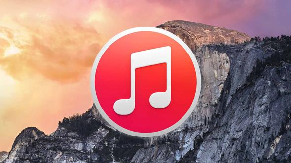 iTunes-12