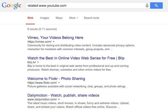 Google Trick-07