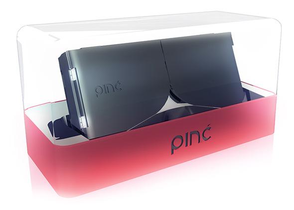 Pinc-01