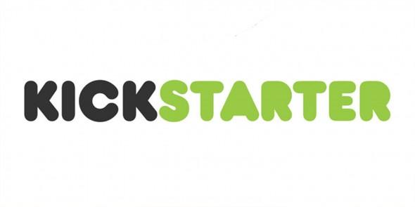 ما هو موقع Kickstarter؟