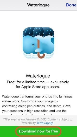 Waterlogue-02