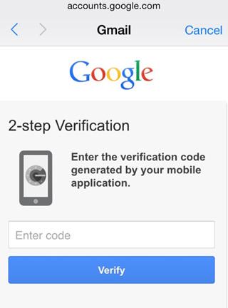 iOS-8.3-Google