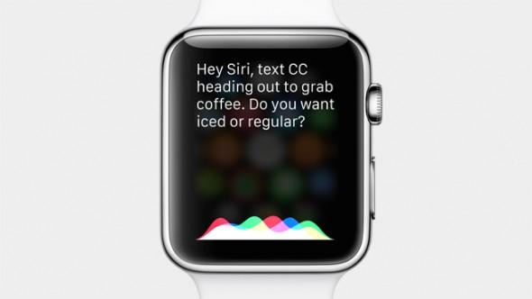 AppleEvent_Watch_W_04
