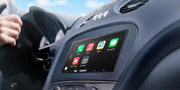 apple-cars-ceo