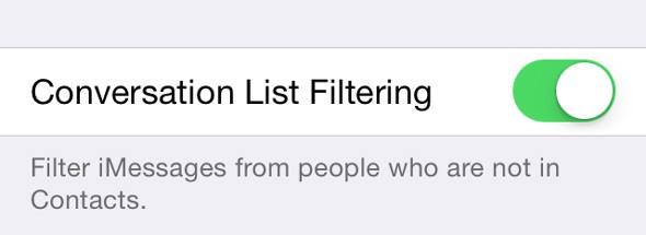 iOS-8.3-Filter