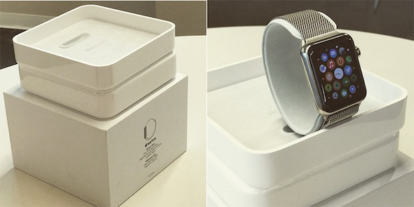 Apple-Watch-Retail-Packaging1