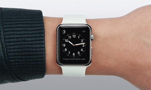 applewatch50