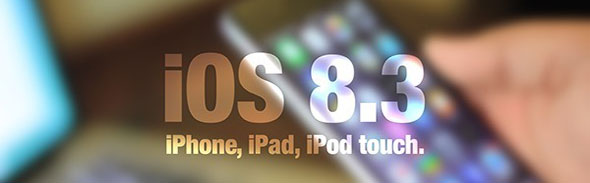 iOS-83-main