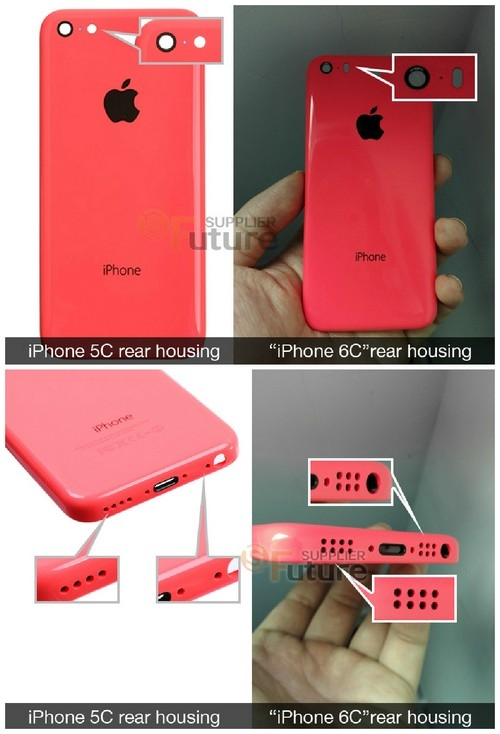 iphone-6c-leaked-images