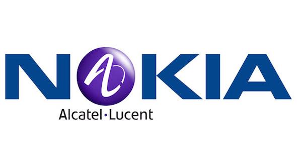 nokia-alcatel-lucent