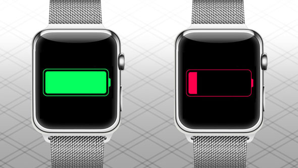 Apple-Watch-Battery-Life