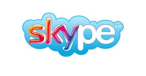 sky-pe