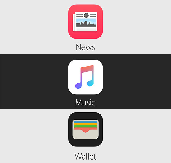 Music_News_Wallet_iOS9
