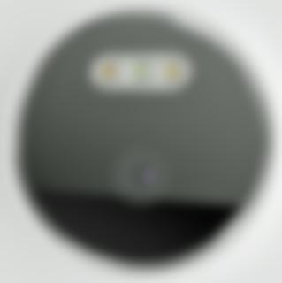 lumia-1020-1