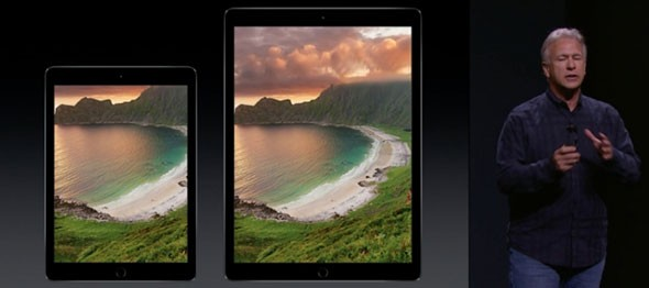 07-iPadPro