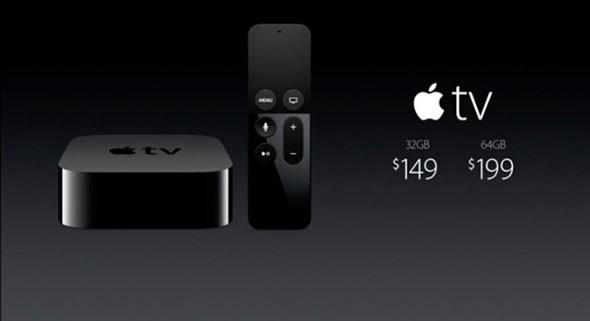 20-AppleTV