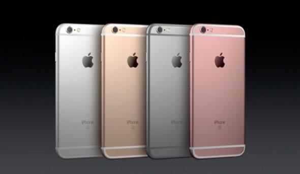23-iPhone6s