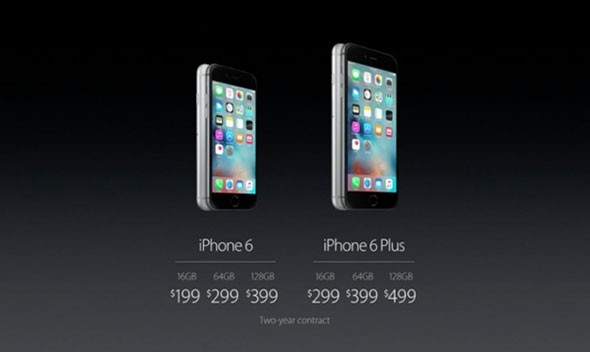 36-iPhone6s