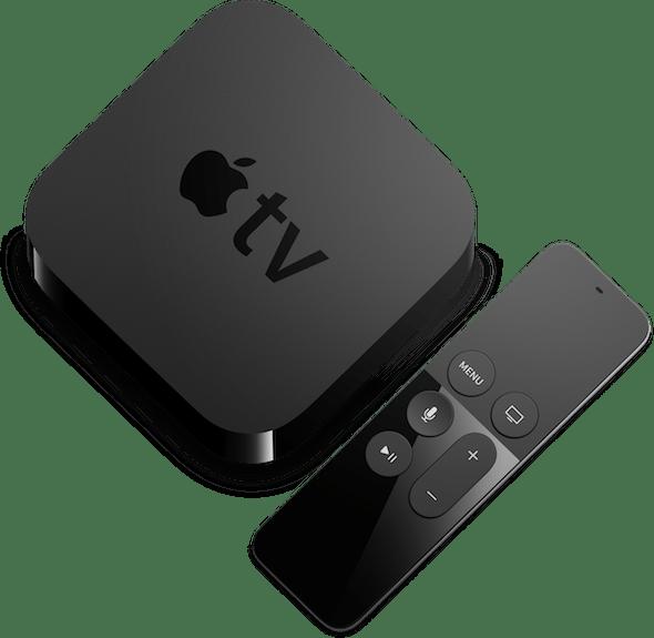 Apple TV-01