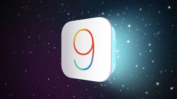 أبل تصدر التحديث iOS 9.3.4